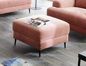 мягкая мебель диван кресло купить в киеве софи декор